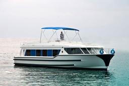 Le Boat magán- értékesítés