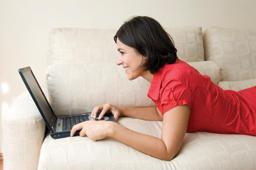 Foglalja le online lakóhajós nyaralását